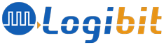 Logibit – Hardware Software Engineering Logo